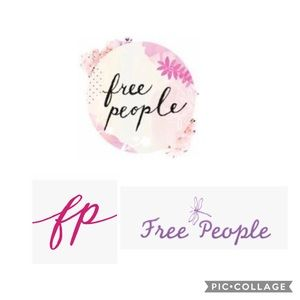 Need inventory? Free People Box for Resale…